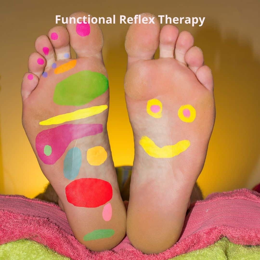 Functional Reflex Therapy