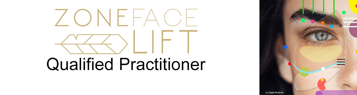 Zone-Face-Lift-Qualified-Practitioner-logo