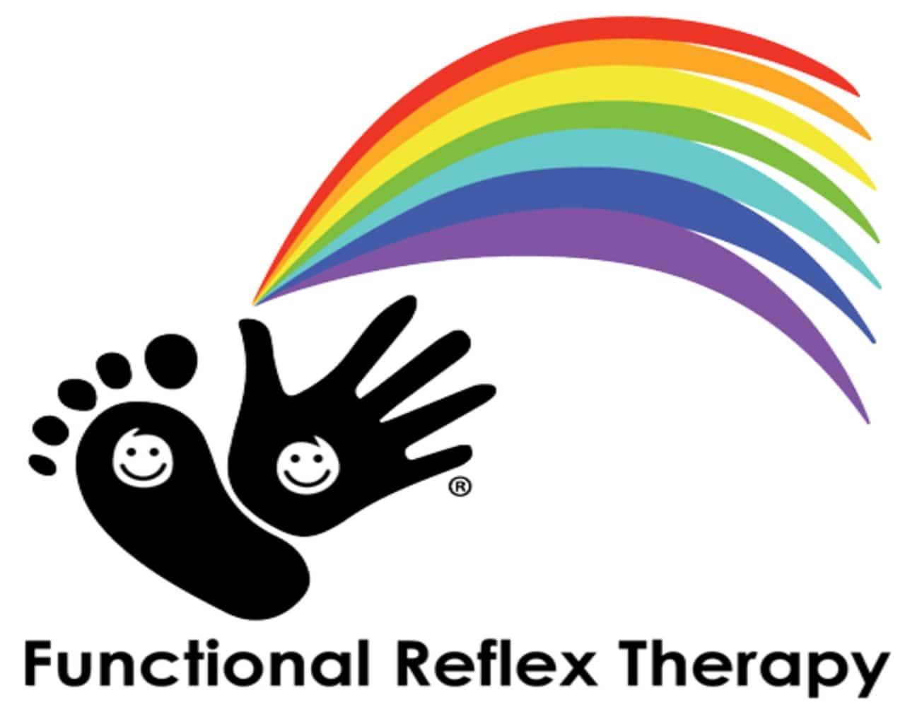 functionalreflex
