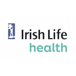 irish-life-logo-150x86