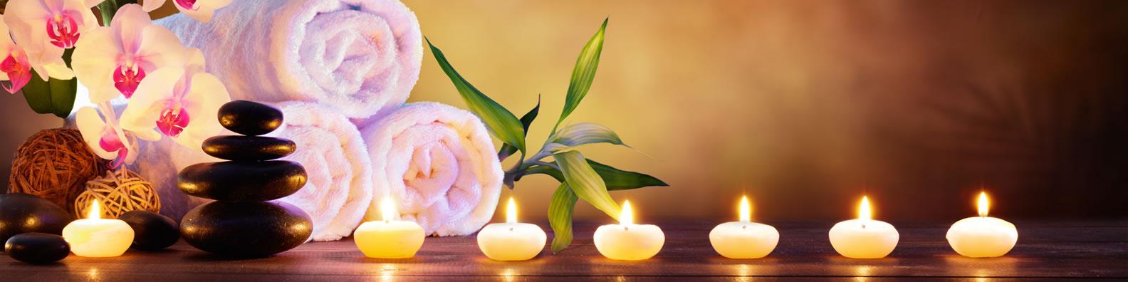soul-therapies-reflexology