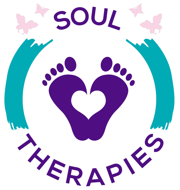 Soul Therapies